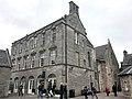 Holyrood School.jpg