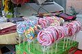 Home-made lollipops.jpg