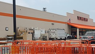 Green Acres Mall - Wikipedia