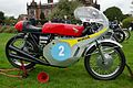 Honda Mike Hailwood Replica.jpg
