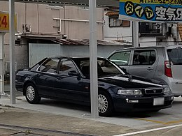 Honda legend ka7 beta 1 f.jpg