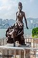 Hong Kong (16784115309).jpg
