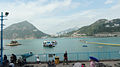 Hong Kong 035.JPG