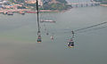Hong Kong Cable Cars.jpg