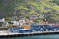 Honningsvåg 2013 06 09 2181 (10302311253).jpg