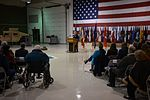 Honoring veterans 151111-F-UE455-026.jpg