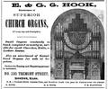 Hook BostonDirectory 1868.png