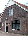 Hoorn, Venenlaan 85.jpg