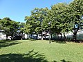 Horibatamachi Gaiku Park.jpg