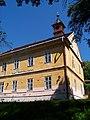 Horní Palata (02).jpg