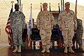 Horn of Africa task force changes hands DVIDS149702.jpg