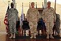 Horn of Africa task force changes hands DVIDS149702.jpg