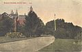 Hospital Grounds, Athens, Ohio (13904455227).jpg