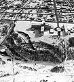 Hospital Landslide (16263358059).jpg
