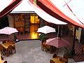 Hostel Nim Sut - Quetzaltenango 2.jpg