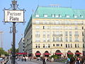 Hotel Adlon - geo.hlipp.de - 1787.jpg