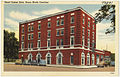 Hotel Cotton Dale, Dunn, North Carolina (5756057546).jpg