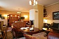 Hotel Ekesparre Residence lobby-breakfast area - panoramio - alku.jpg