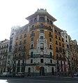 Hotel Embajada (Madrid) 01.jpg