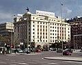Hotel Fénix (Madrid) 01.jpg