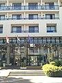 Hotel Ocean Islantilla.jpg