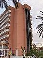 Hotel Tritón.jpg