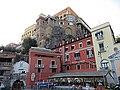Hotel il Faro - panoramio.jpg
