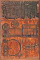 Houghton TypR-75 - Description des arts et métiers, 3.jpg