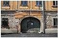 House in Szekesfehervar - panoramio.jpg