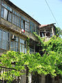House in the old town of Tbilisi.jpg