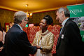 House of Lords Alumni Reception 2013 (10327195355).jpg