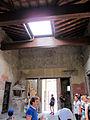 House of Menander Atrium (15910376965).jpg