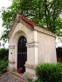 Housseville chapelle.JPG