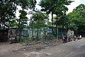 Howrah Sporting Club - Dumurjala - Howrah 2014-08-10 7405.JPG