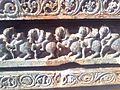 Hoysaleshwara temple 8.jpg