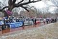 Hu Protest2 (5367462375).jpg