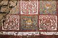 Huaca de la Luna - Representaciones murales geométricas con divinidades.jpg