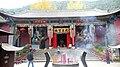 Huating Temple 04.JPG