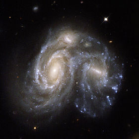 Hubble Interacting Galaxy NGC 6050 (2008-04-24).jpg