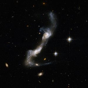 Hubble Interacting Galaxy UGC 8335 (2008-04-24).jpg