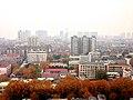 Hubu Alley, Wuchang, Wuhan, Hubei, China, 430000 - panoramio (56).jpg