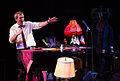 Hugh Laurie Gig in Belo Horizonte - Brazil (13330278405).jpg