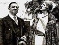 Hughes & Sheridan 1922.jpg