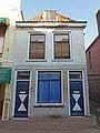 Huis. Groeneweg 7 en 9 in Gouda.jpg