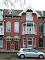 Huis. Van Beverninghlaan 22 in Gouda.jpg