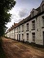 Huis Heilige Petrus, Sint-Alexiusbegijnhof, Dendermonde.jpg