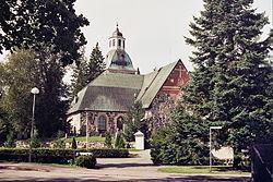 Huittinen church Aug2008.jpg