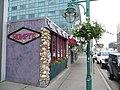 Humpy's Great Alaskan Alehouse (15092568901).jpg