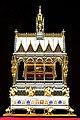 Hungary-02502 - St. Stephen's Hand container (32235218500).jpg