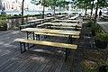 Hunters Point South Pk td (2019-06-08) 042 - Cafe Terrace.jpg